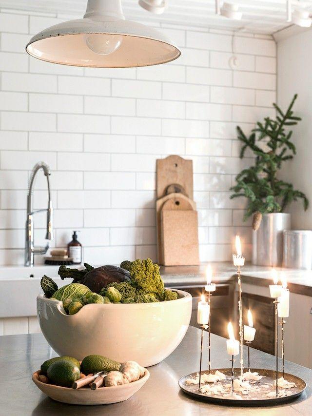 kitchen accessories design%0A Kitchens
