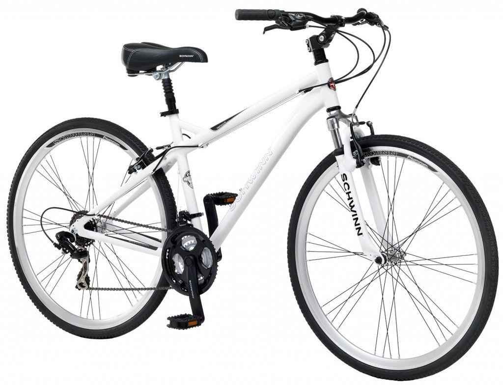 Best Mountain Bikes Under $1000 dollar | Best-Mountain-Bikes