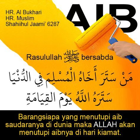 Sudahkah Anda Melakukannya Motivasi Agama Qur An