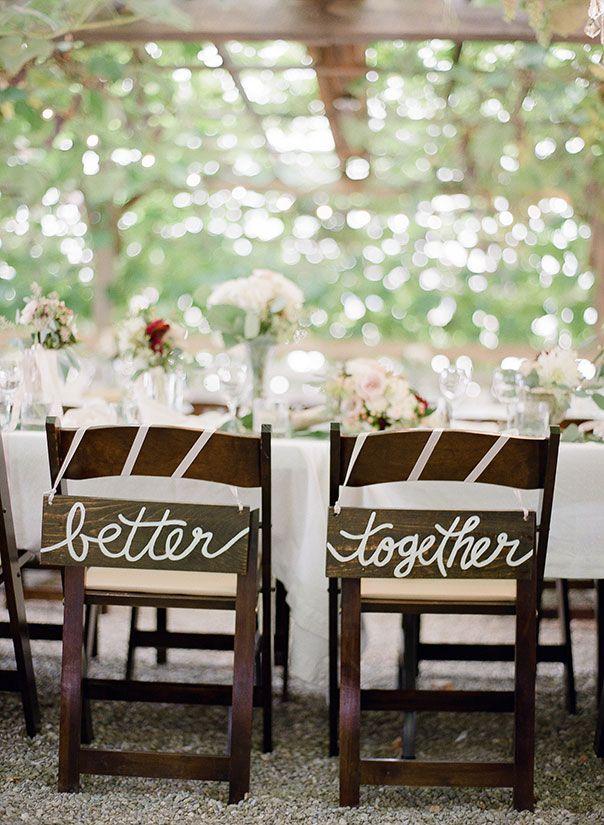 Better together Juntos es mejor BarceloWeddings