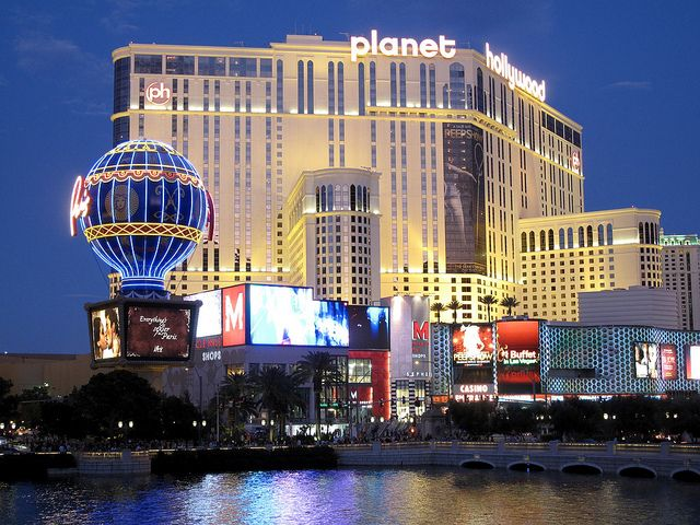 Pvac Kvac's Las Vegas, Nevada Trip Calendar | vegas | Family Vacation Calendar Itinerary