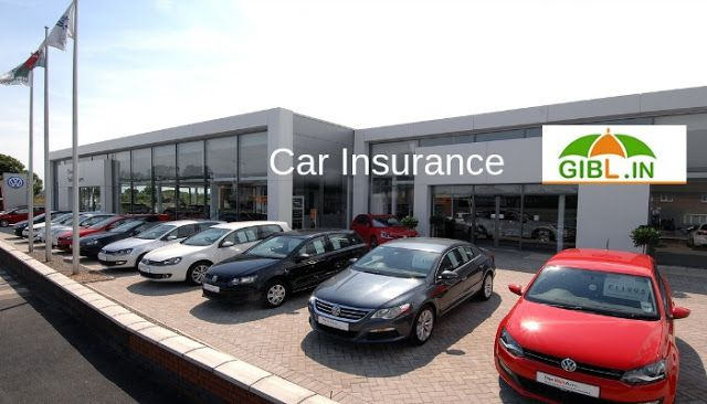 The Undeniable Significance of Car Insurance Policy in ...