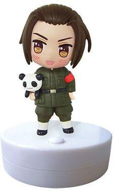 hetalia figure in Collectibles   eBay