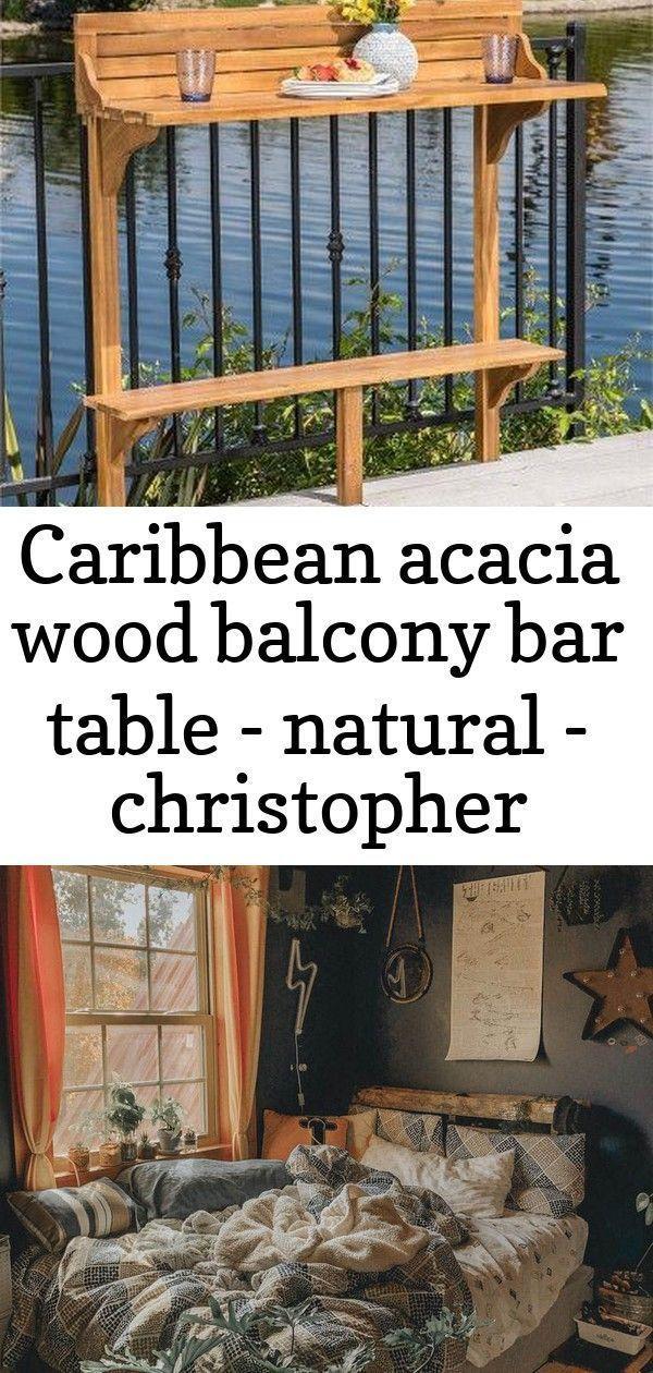 Caribbean acacia wood balcony bar table - natural - christopher knight home, bro...#acacia #balcony #bar #bro #caribbean #christopher #home #knight #natural #table #wood #balconybar Caribbean acacia wood balcony bar table - natural - christopher knight home, bro...#acacia #balcony #bar #bro #caribbean #christopher #home #knight #natural #table #wood #balconybar