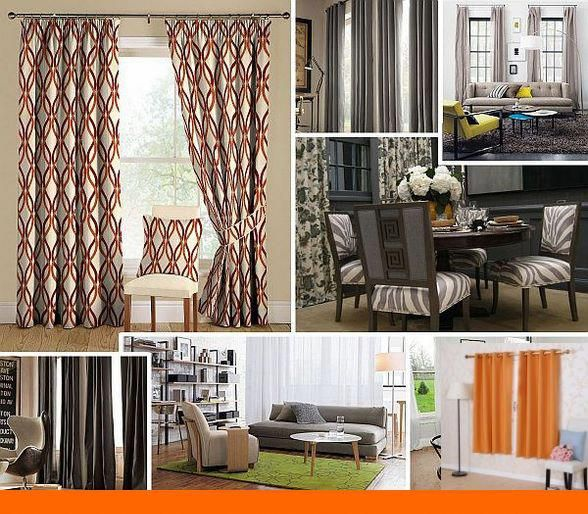 modern privacy blinds curtains livingroomideas window treatments rh pinterest com