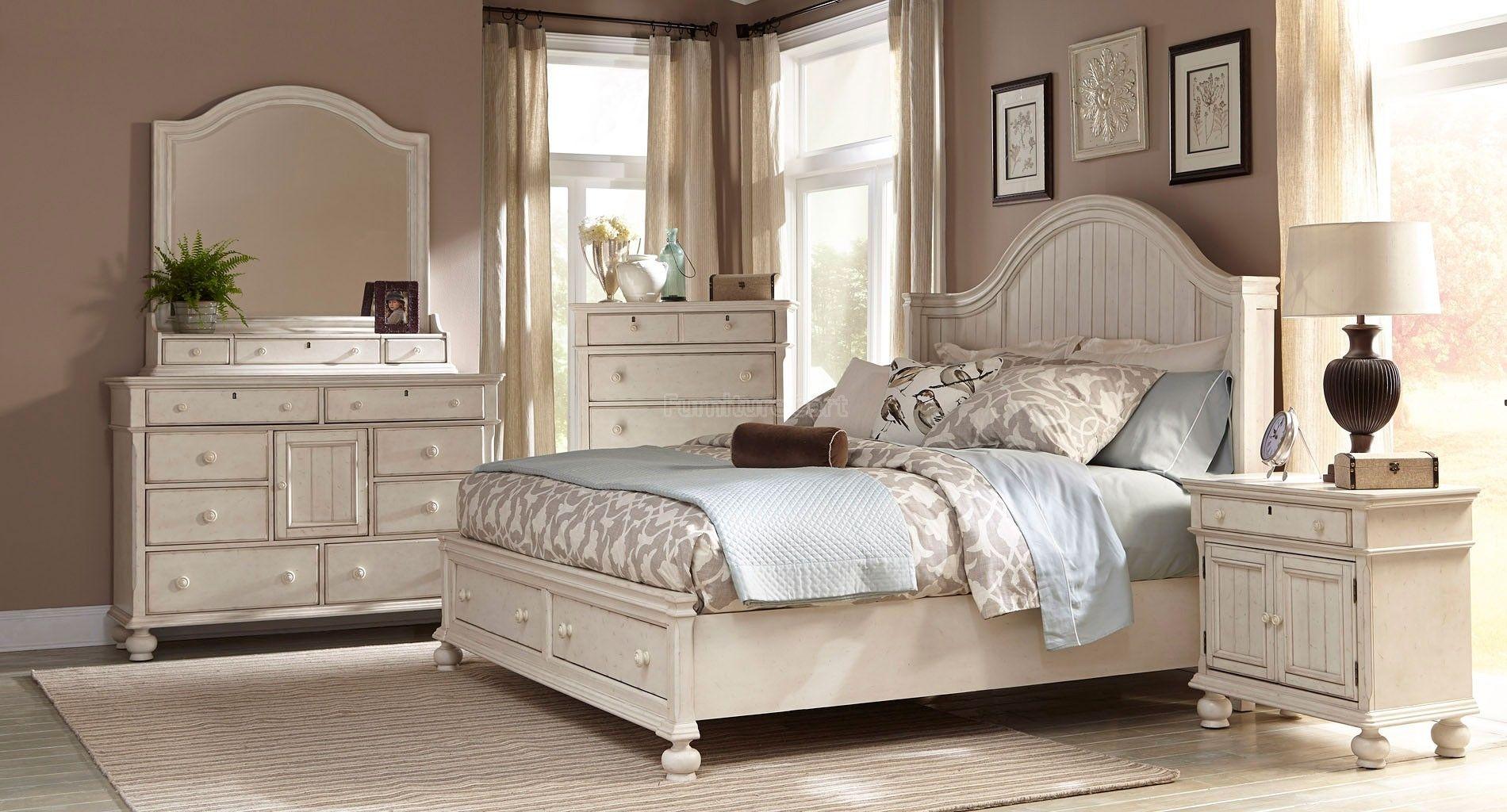 Newport Bedroom Set Newport Bedroom Set