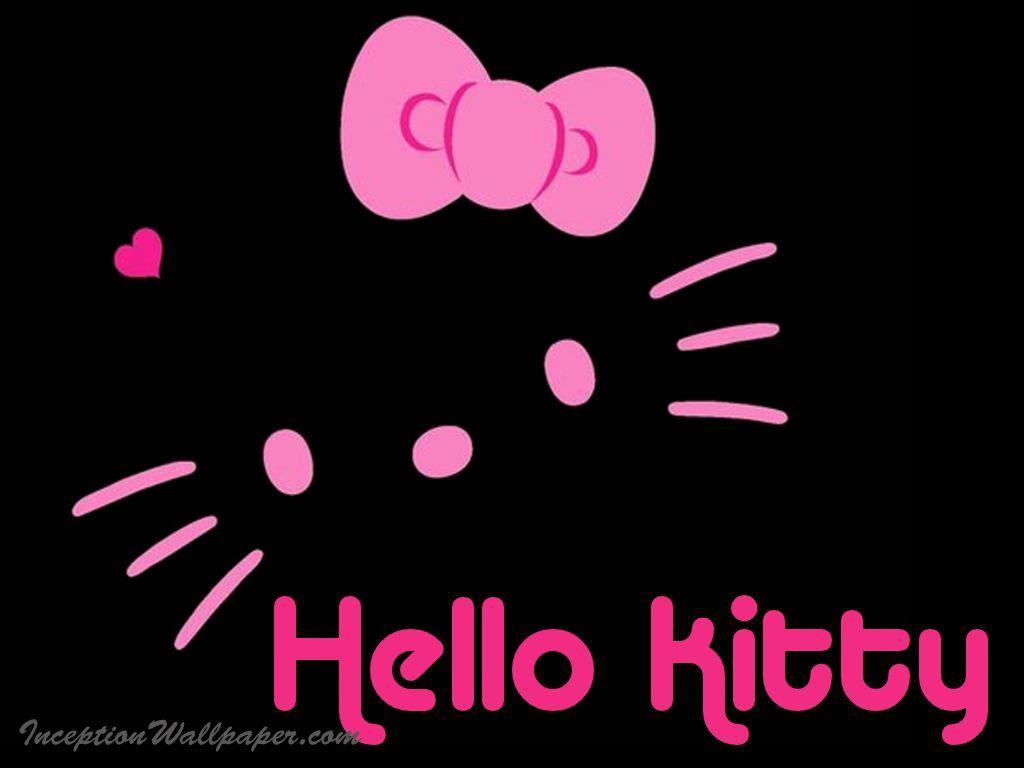 Hello Kitty Desktop Backgrounds Wallpaper Cave Hello Kitty Photos Hello Kitty Wallpaper Hello Kitty