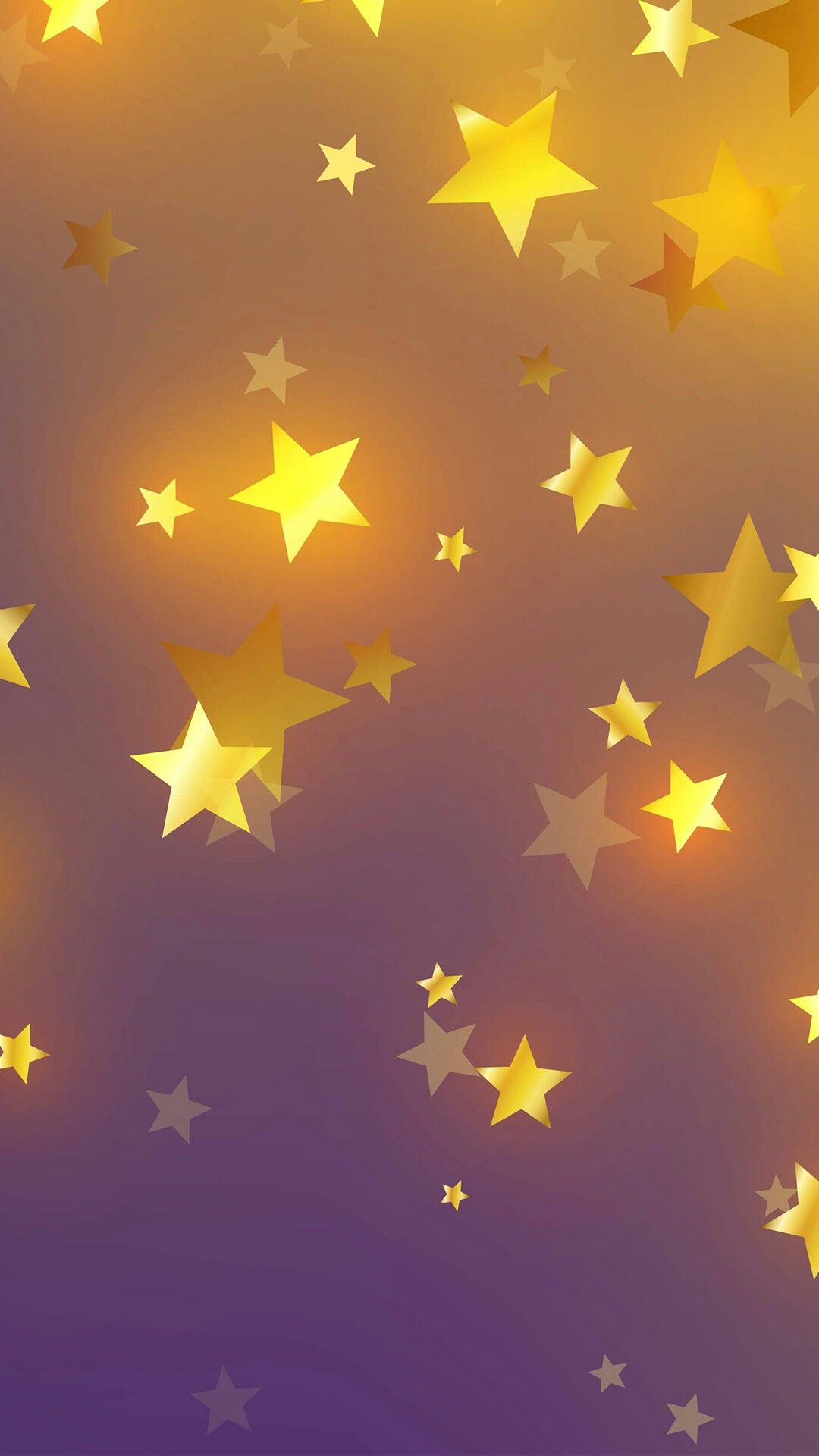 Stars Star Wallpaper Cute Wallpaper Backgrounds Beautiful Wallpapers