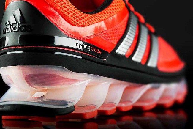 adidas springblade | Adidas, Adidas fondos de pantalla y