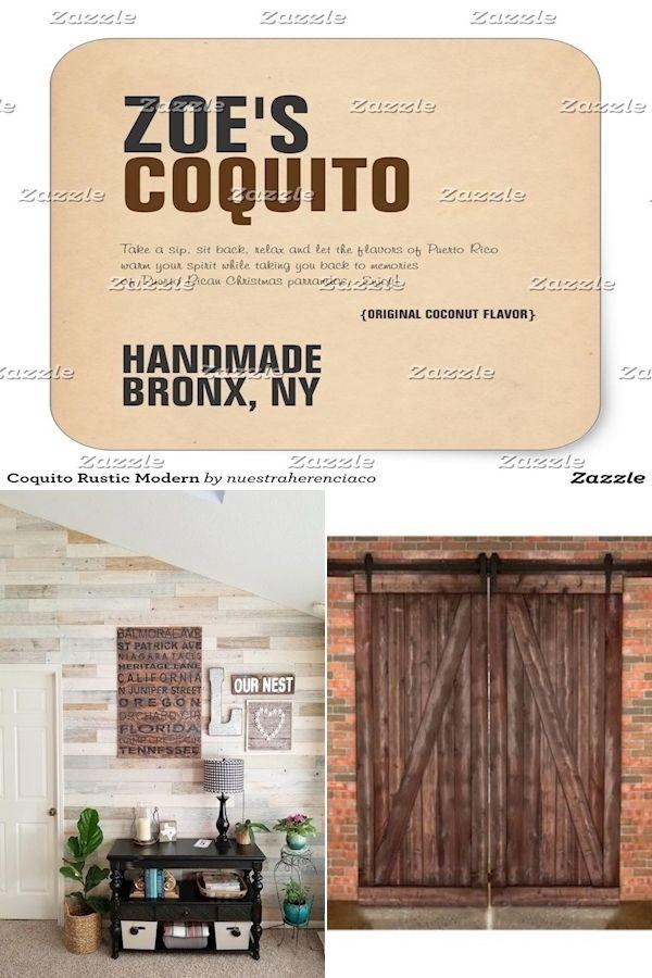 Wooden Doors For Sale   Cheap Internal Doors   Interior ...