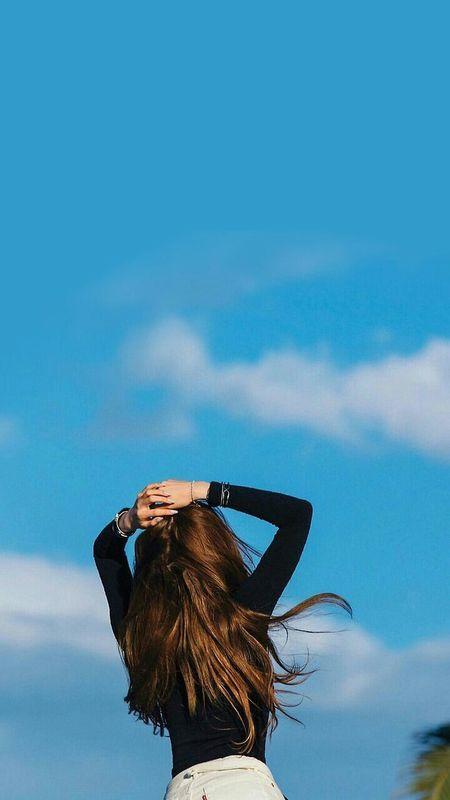 Photo of #GirlsGeneration #SNSD #Tiffany #IJustWannaDance