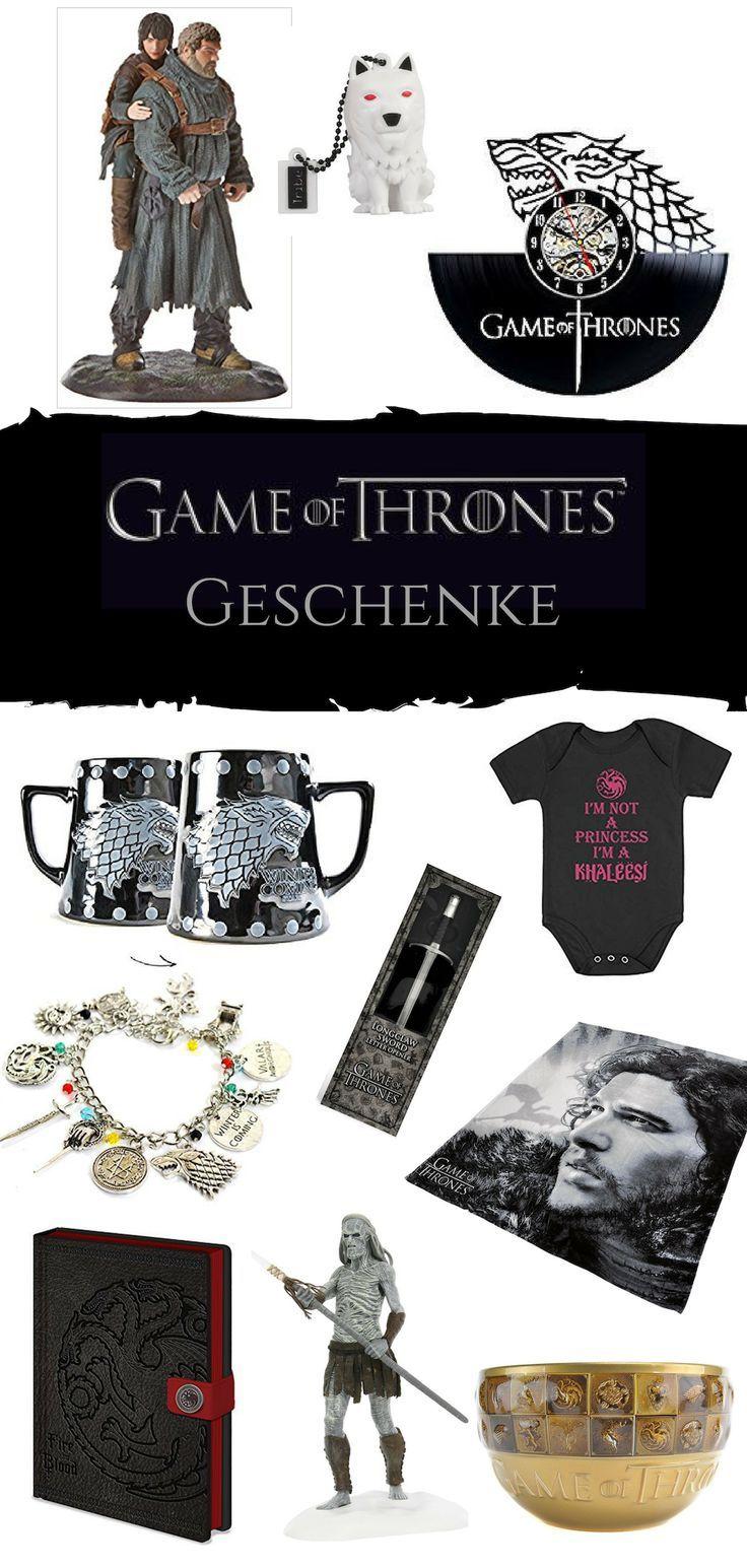 """Servierplatte/ Tischunterlage K/äseplatte /""""Game of Thrones/""""-Design Schiefertafel-Schneidebrett /Geschenk f/ür GOT-Fans"""