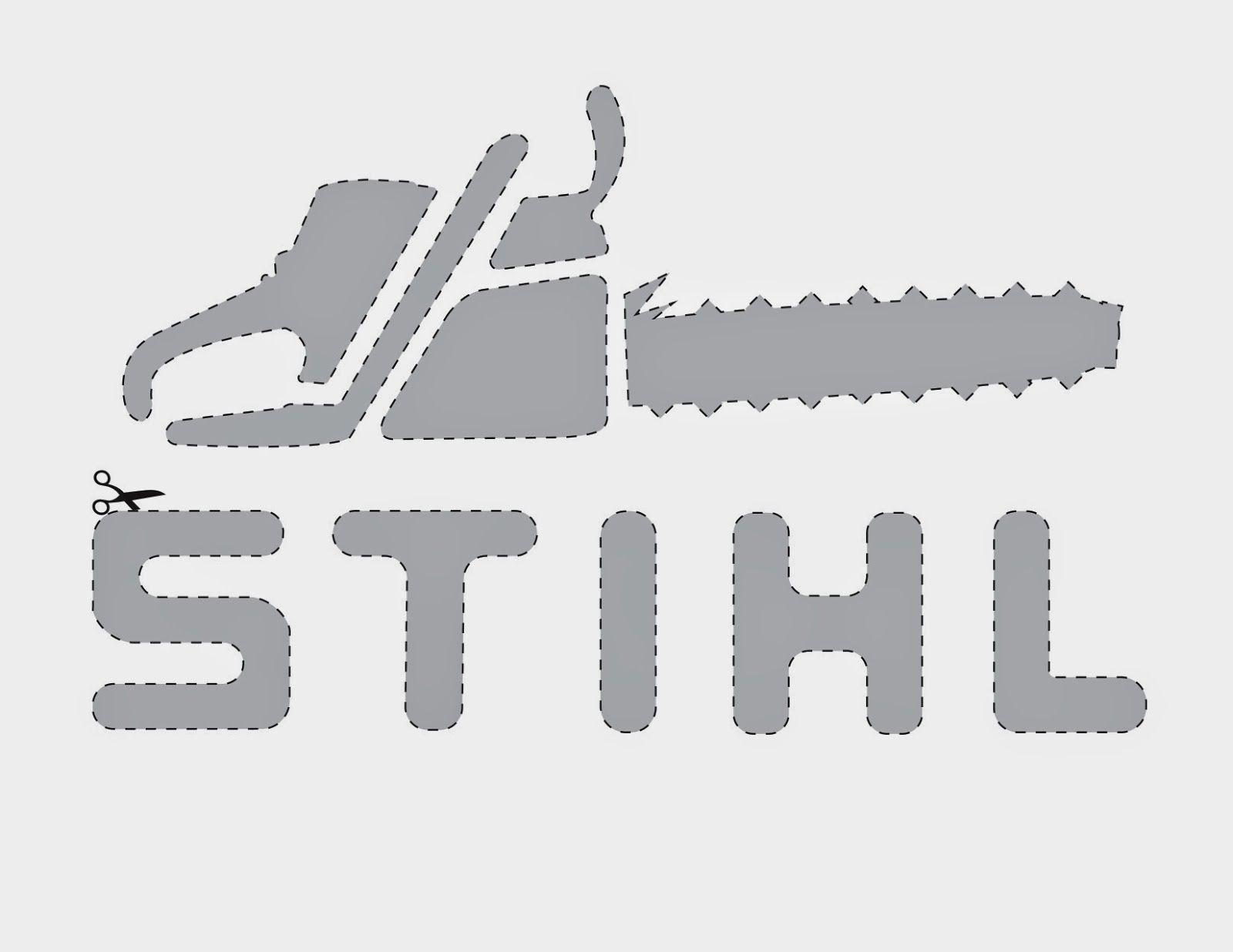 Https Www Google Ca Blank Html Stihl Chainsaw Stihl Chainsaw