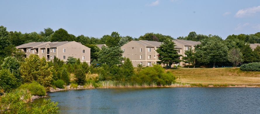 877-620-3478 | 1-4 Bedroom | 1-1 Bath Waterside Apartments ...