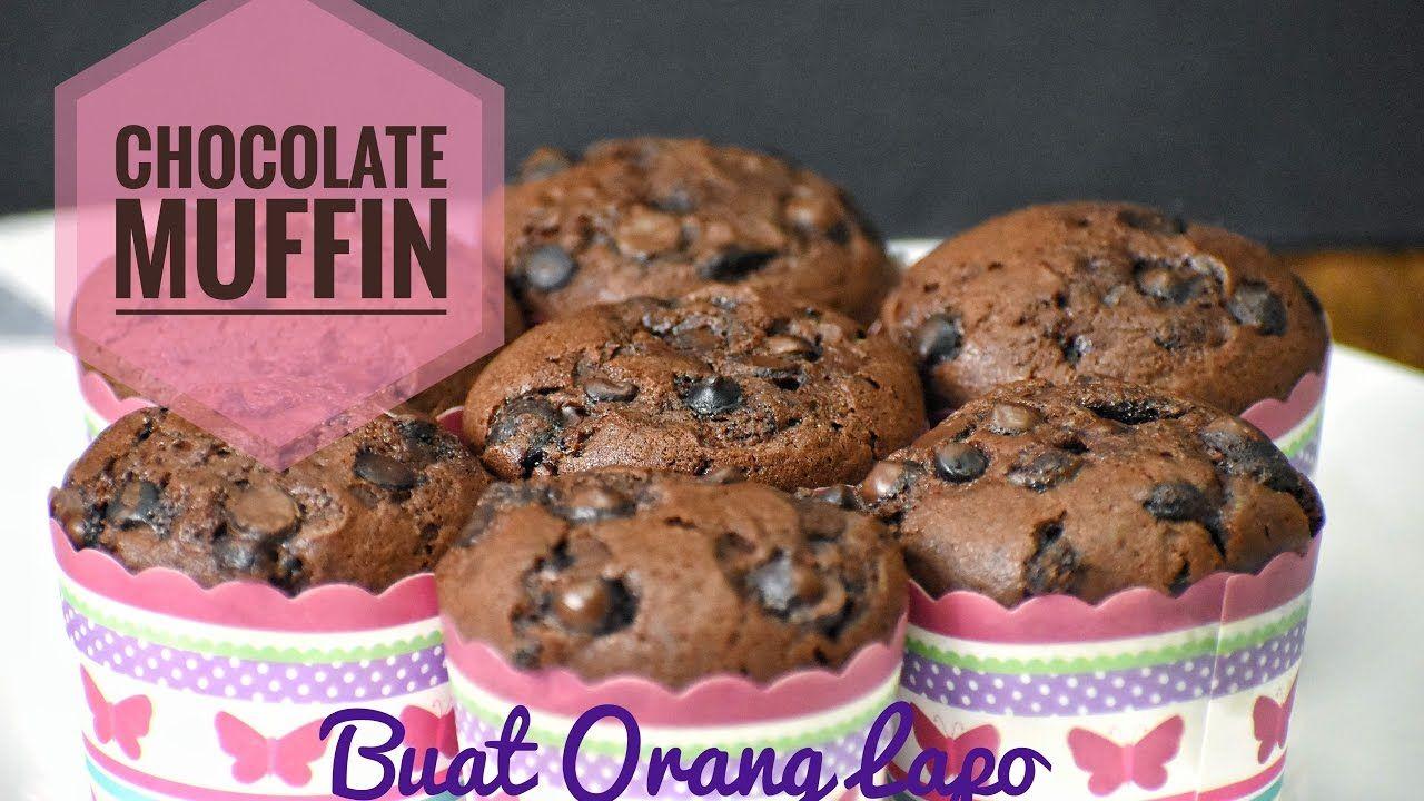 Pin Di Amazing Cupcakes And Brownies