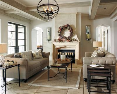 Awesome 2 Sofas Facing Each Other In 2019 Elegant Living Room Gmtry Best Dining Table And Chair Ideas Images Gmtryco