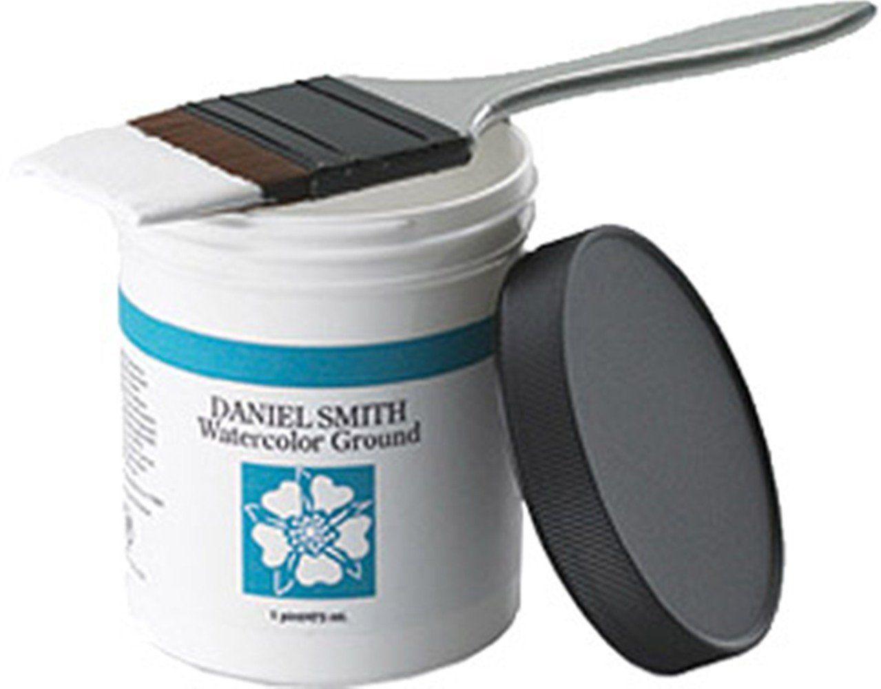 Doodlewash Review Daniel Smith Watercolor Grounds Watercolor