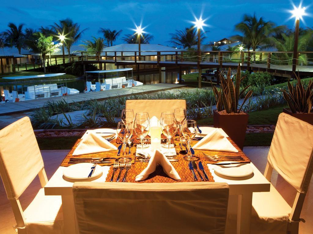 Dom Pedro Laguna #Beach #Villas Golf #Resort provide one of the best brazilian food, For more visit at http://www.hotelurbano.com.br/hotel/dom-pedro-laguna-beach-villas-golf-resort/850 on best deals.  #lmad #letsmakedealcbs #letsmakeadeal
