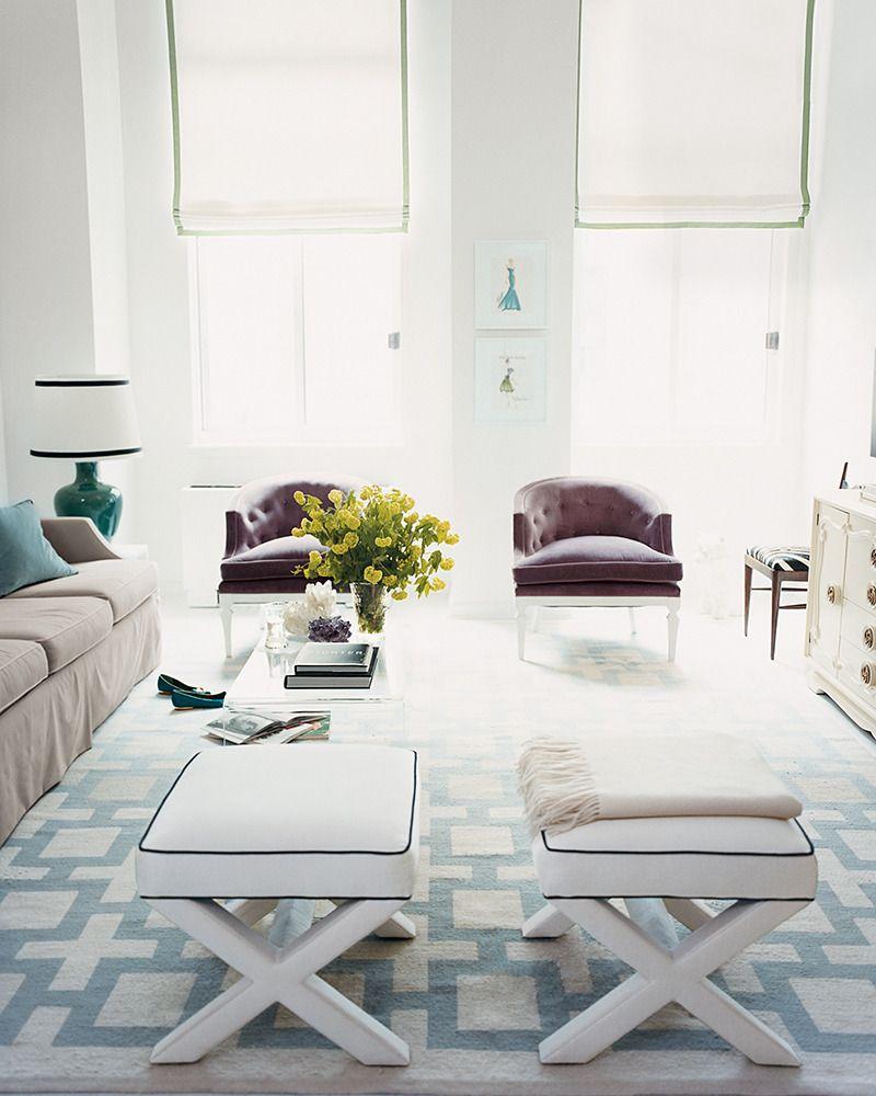 living room arrangements%0A Living spaces