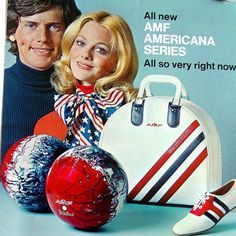 Image Result For Vintage Bowling Magazine Vintage Bowling Shirts Bowling Bowling Party