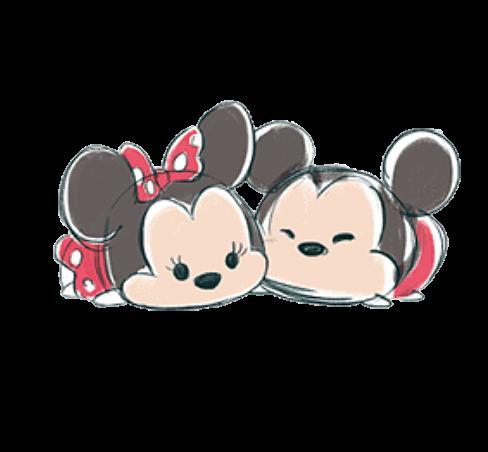 Pin By Ruth P M On Disney Art Sweetness Disney Cuties Disney Wallpaper Minnie Mouse Drawing