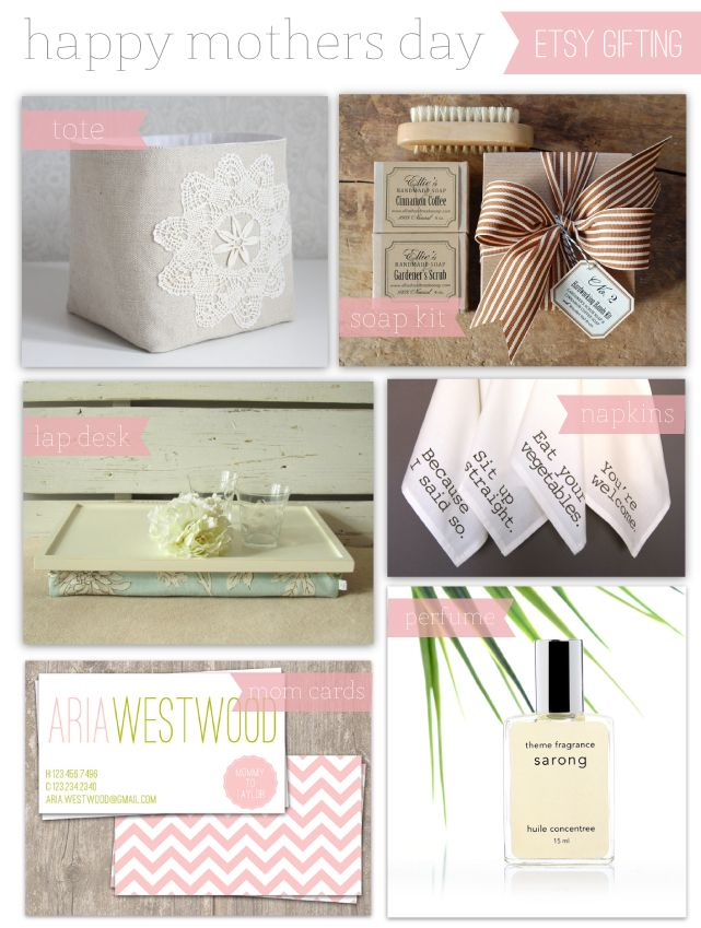 wedding invitations gifts%0A