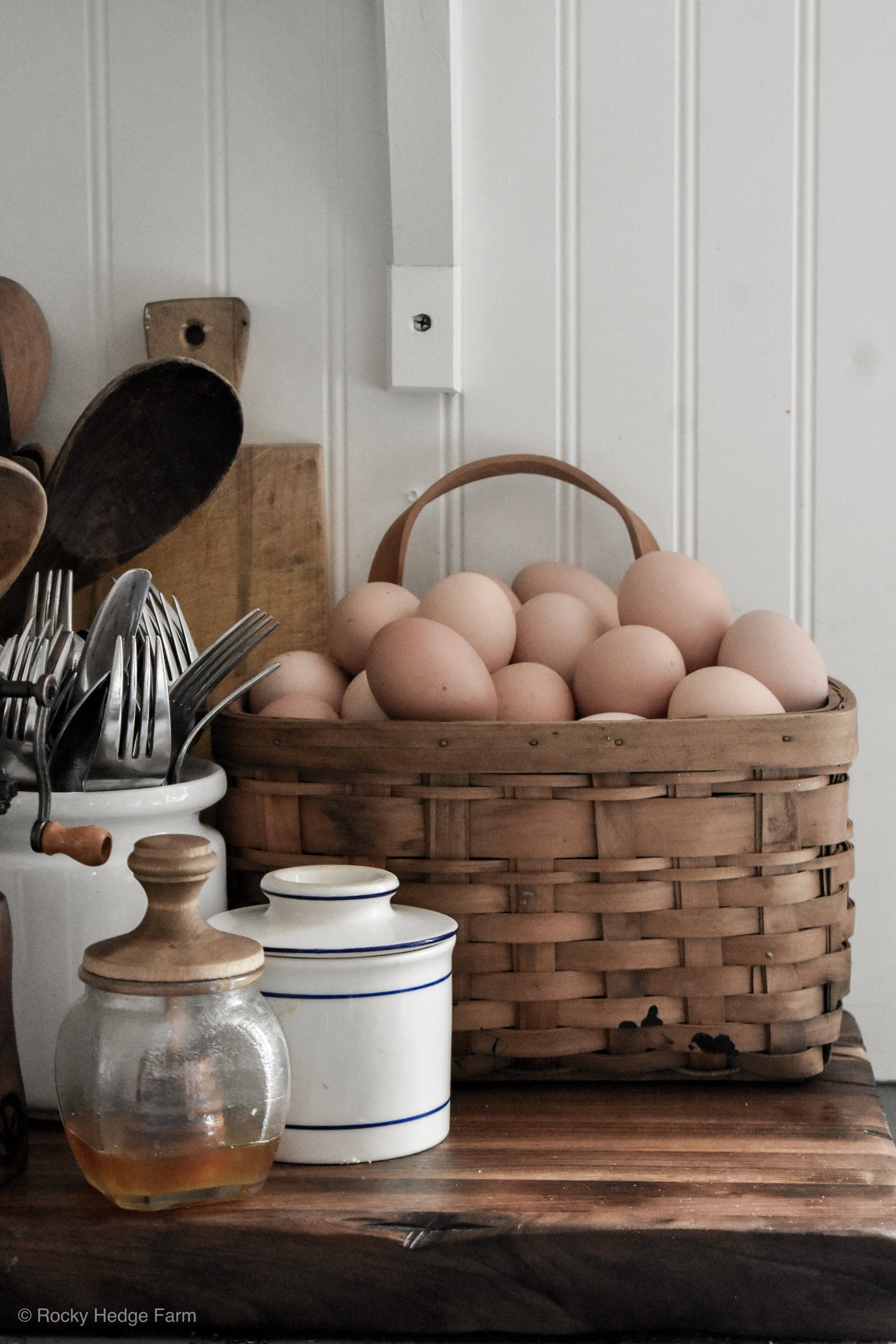 Daily Habits for a Clean and Tidy Kitchen