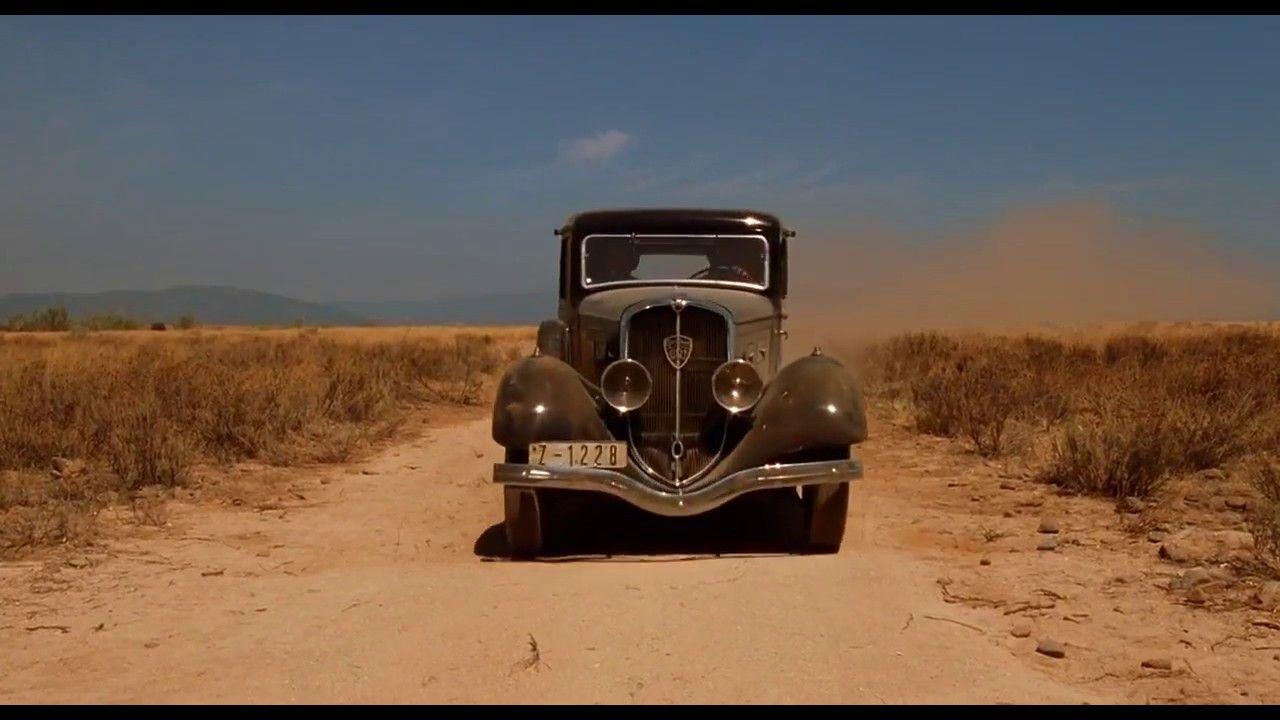 A Espinha Do Diabo Filme Filme Nacional Filmes