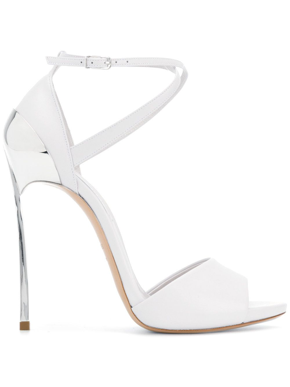 434276a48 CASADEI WHITE.  casadei  shoes