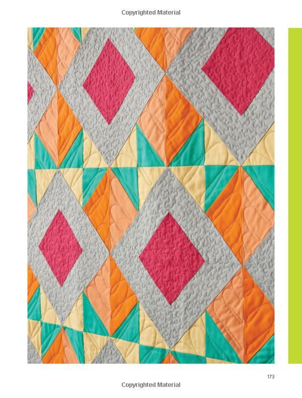 Paper Piece with Confidence to Create 18 Gorgeous Quilted Projects The Quilters Paper-Piecing Workbook
