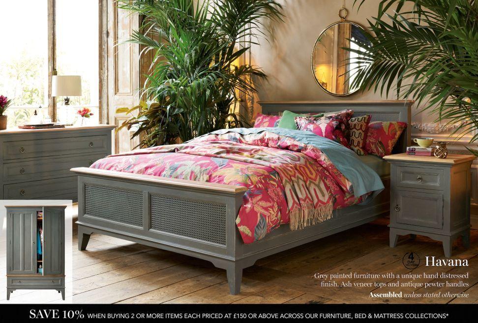 Bedroom Furniture Bedroom Home u0026