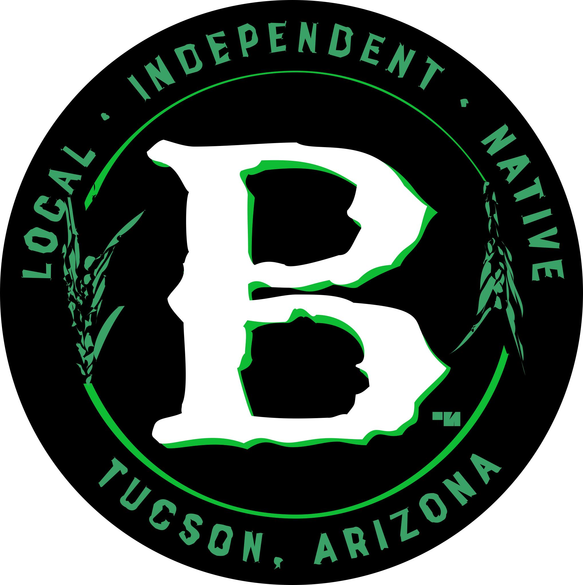 12+ Colorado craft brewers guild info
