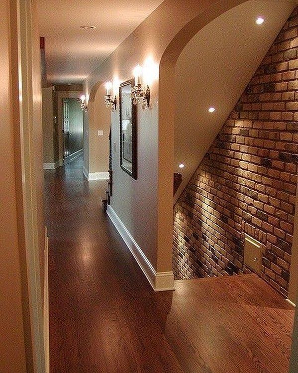 21 basement home theater design ideas awesome picture rh pinterest com
