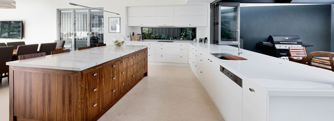 outdoor kitchen cabinets perth outdoor kitchen cabinets diy and rh callstevens com