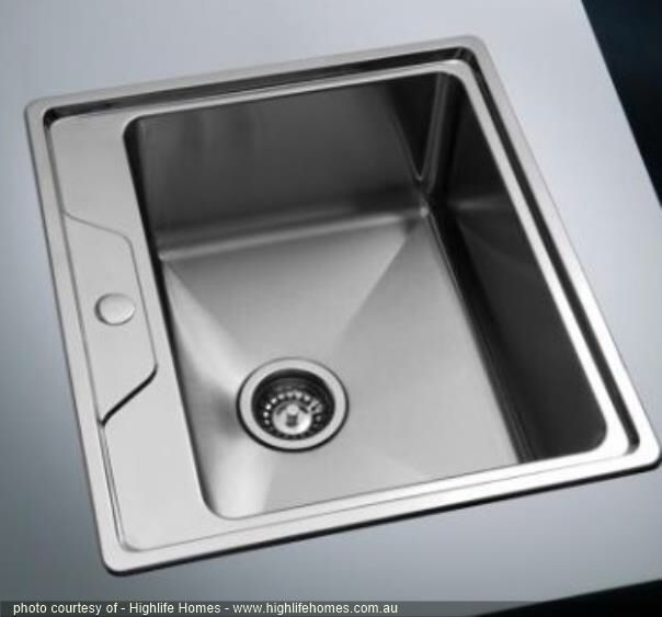 butler s pantry sink our new house butler pantry larder sink rh pinterest co uk