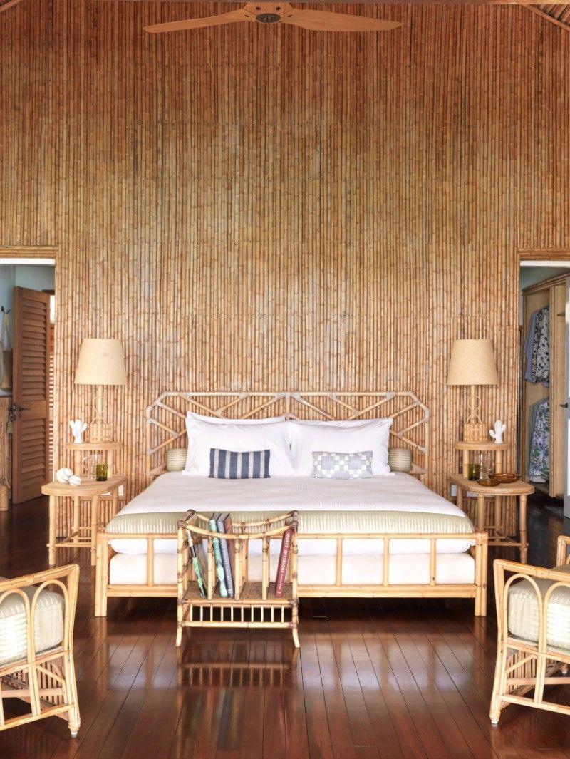 10 master bedroom designs by veere grenney associates master rh pinterest co uk
