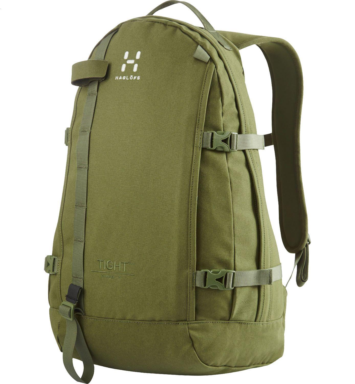 Tight Rugged 15 Inch Laptop Backpacks Haglofs Backpacks Laptop Backpack Daypack Backpack