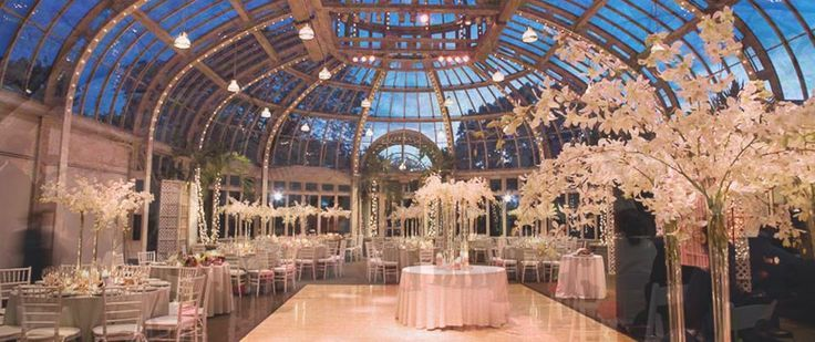 The Most Amazing Airbnb Wedding Venues Martha Stewart Weddings