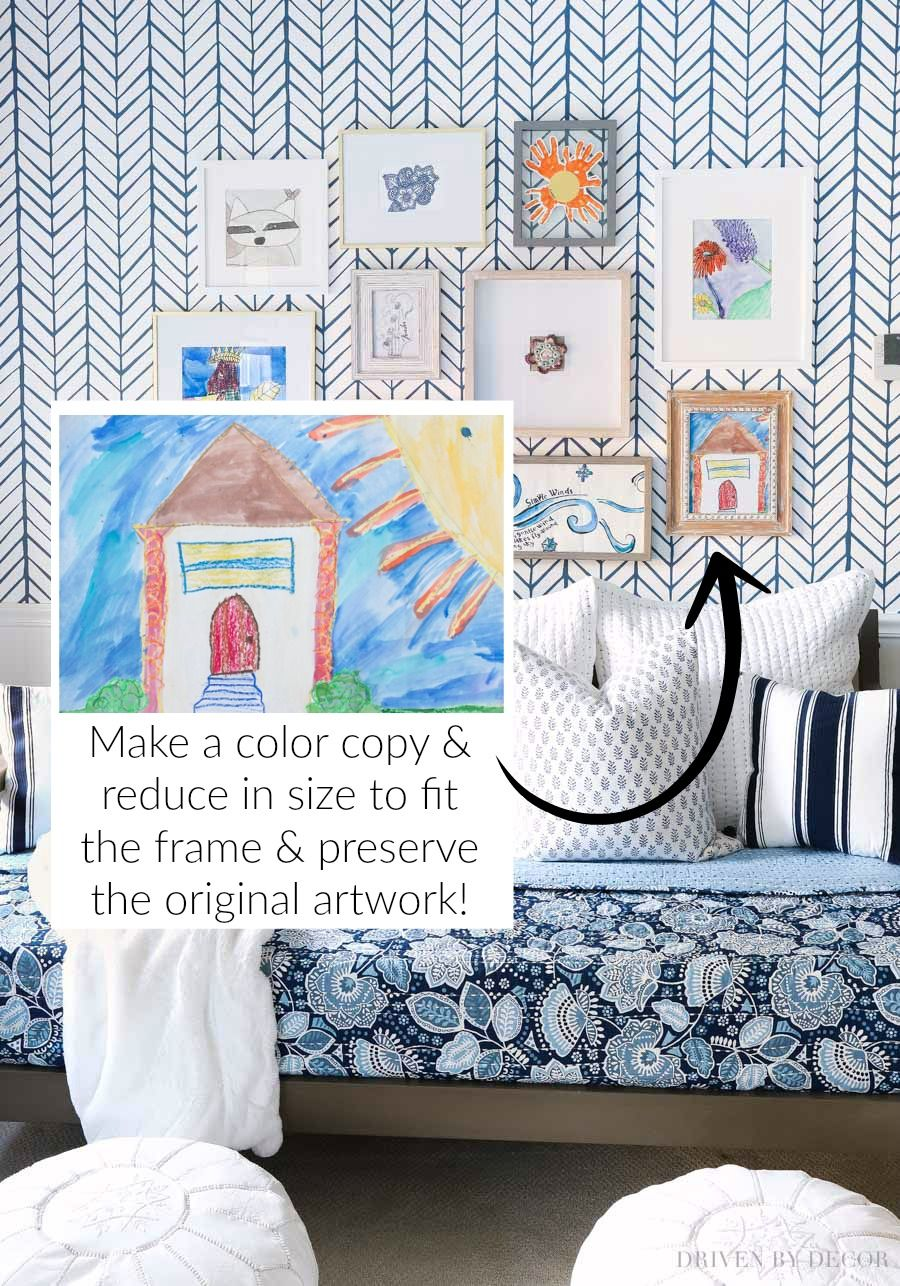 my five favorites best bang for the buck home projects creating rh pinterest com