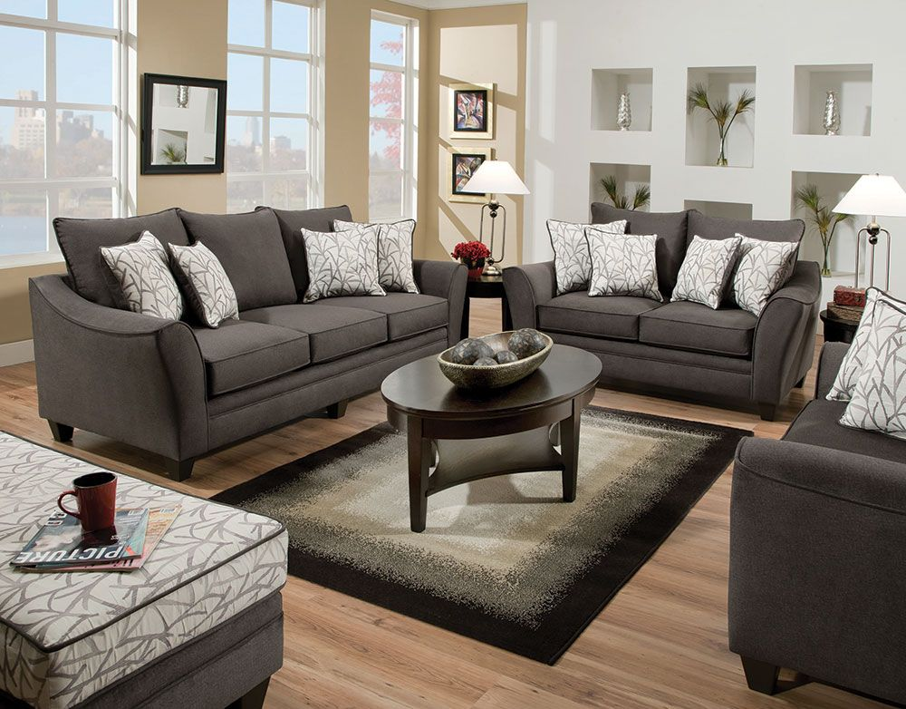 Best Greystone Living Room Cheap Living Room Sets Living 640 x 480