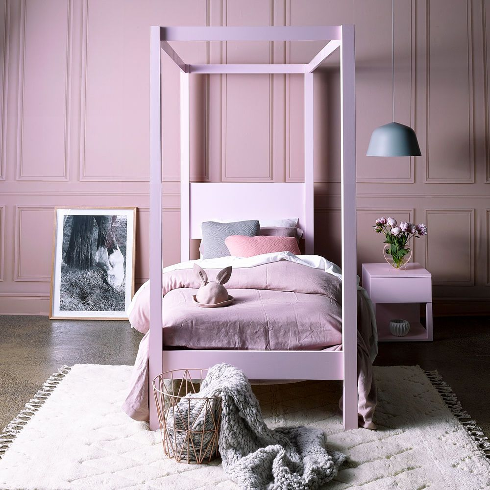 melbourne pop up market 2016 bed kid beds home decor on best bed designs ideas for kids room new questions concerning ideas and bed designs id=11464