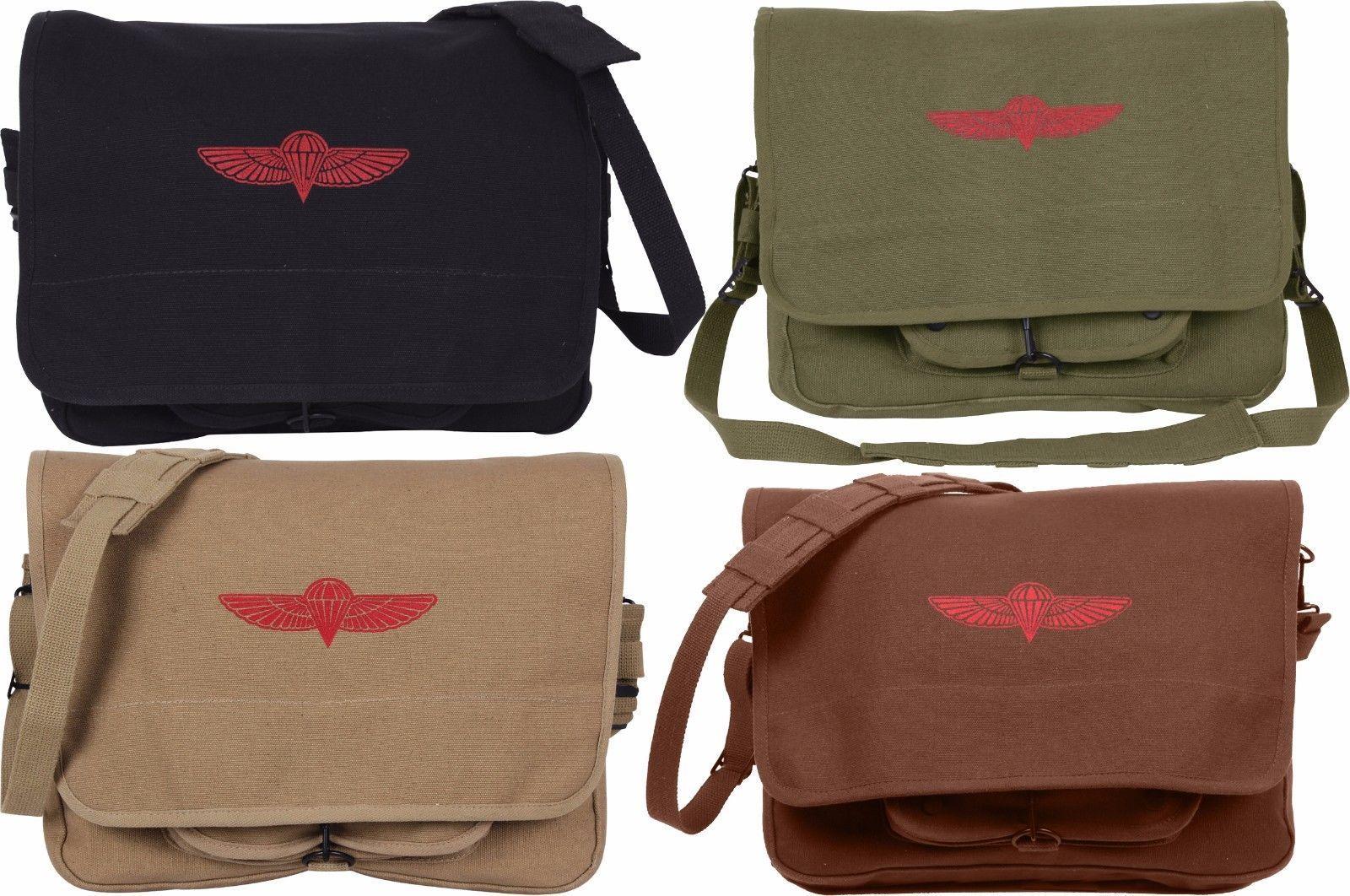 Rothco Belt Bags  ebay  Fashion  8922783ad26