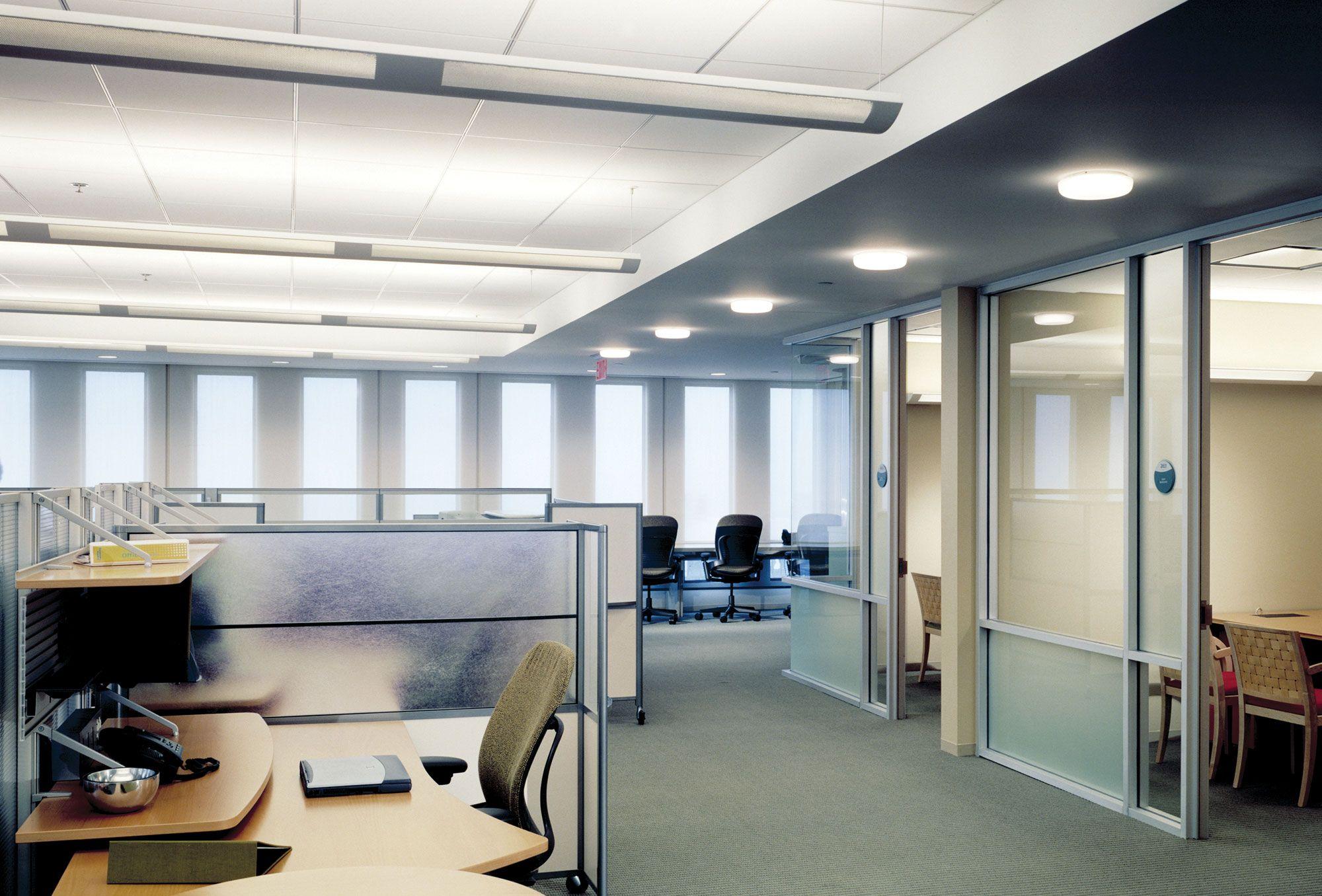 Commercial interior lighting ce center led lighting for commercial interior lighting google search lighting interior pinterest aloadofball Images