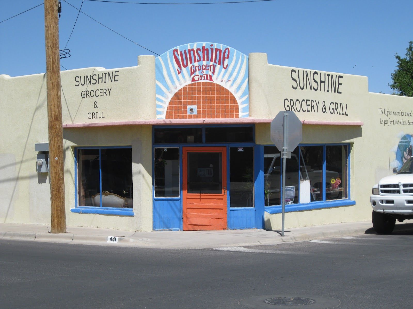 sunshine grocery store las cruces google search las cruces grocery tucson pinterest