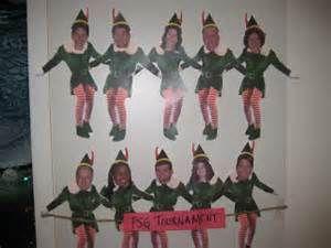 Hospital Christmas Door Decorating Contest - Bing Images   work ...