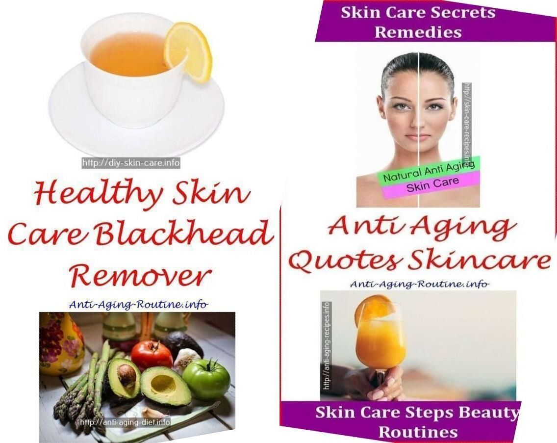 40 Year Old Skin Care Best Face Cream For 37 Year Old Woman The Best Skincare Routine Anti Aging Skin Products Skin Care Skin Care Secrets
