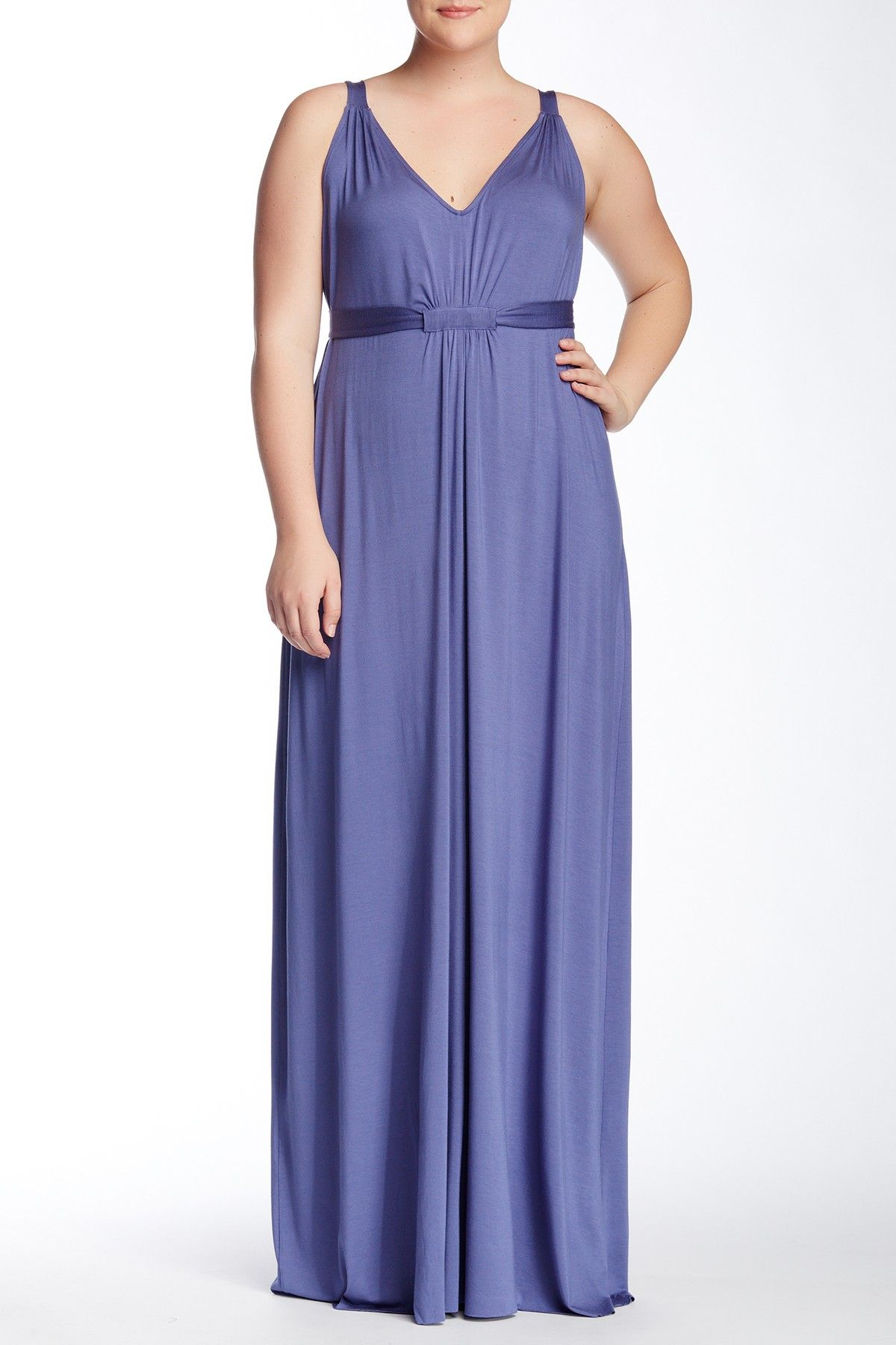 Quintana maxi dress plus size products pinterest plus size
