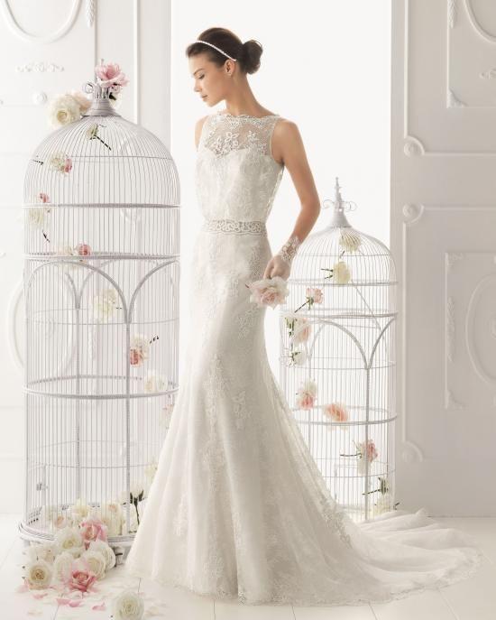 aire barcelona odette 127579 | bodamás - el corte inglés | ropa