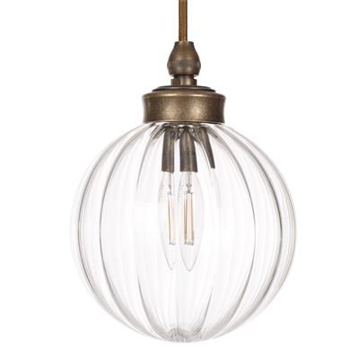 putney bathroom pendant light in antiqued brass bathroom pendant rh pinterest com