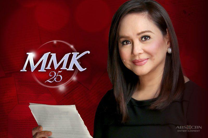 Pin by Teleserye Network on Pinoy Tambayan | Pinoy Teleserye | Pinoy Channel in 2020 | Maalaala mo kaya. Episode. Full episodes
